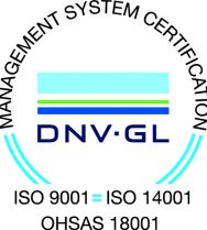 ISO_9001_ISO_14001_OHSAS_18001_COL